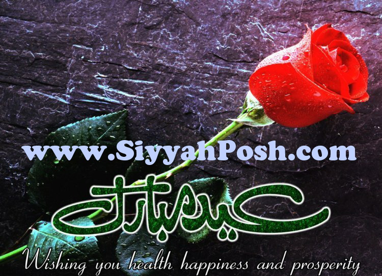 Best Eid MubarakWishes